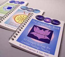 The Manifestation eBook Set